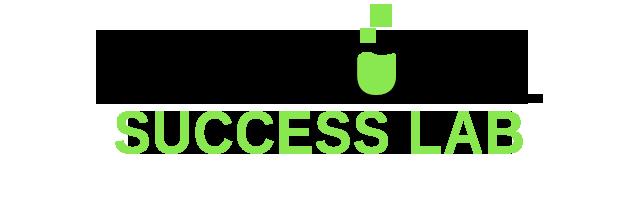 Virtual Success Lab