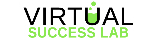 Virtual Success Lab